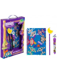 FINGERLINGS SET