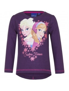 CAMISOLA FROZEN FOREVER