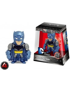 FUNKO METAL DC BATMAN